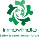 InnovIndia