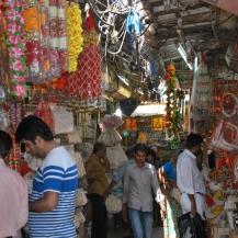 market places